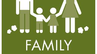 DOLOMITI PUSTERTAL FAMILY SPECIAL