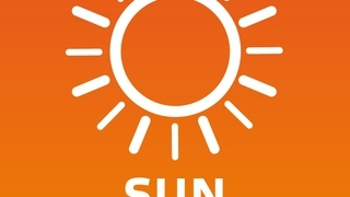Dolomiti Super Sun 2019