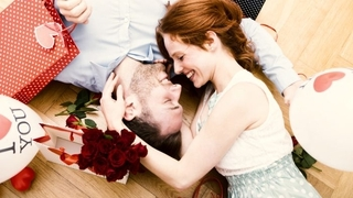 Romantik Kurzurlaub für Paare