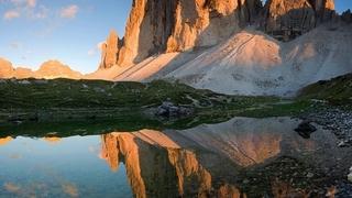 Genießen Sie die Natur 3 Nächte + 1 gratis