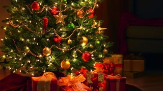 Weihnachten und Silvester im Ahrntal