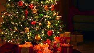 Natale e San Silvestro in Valle Aurina