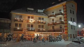 Christkindlmärkte in Südtirol