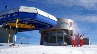 Skiurlaub Dezember gratis 3 tage Skipass