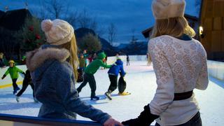 Winterurlaub in Südtirol mit dem Genussplus