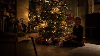 besinnliche weihnacht im la casies