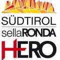 Südtirol Sella Ronda Hero