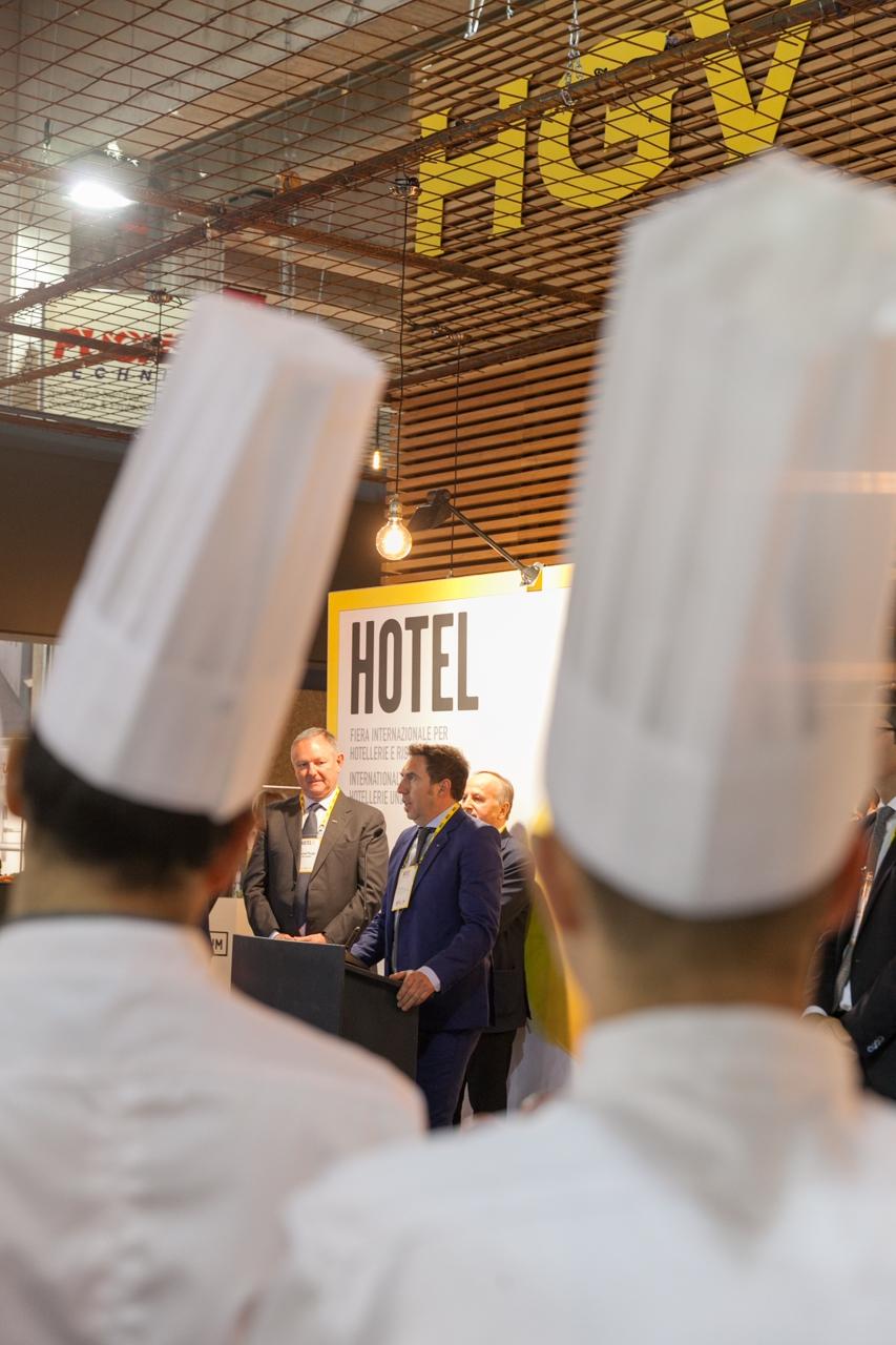 Urlaubsangebote Hotel Messe 2018 Bozen - Merano