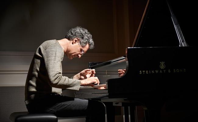 Offerta vacanza Matthias Kirschnereit & Amaryllis Quartett / Merano