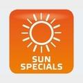 Dolomiti Super Sun