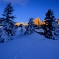 Dolomiti Premiere Days 4=3 ab € 291,00 pro Person