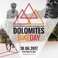 Dolomites Bike Day - BUCHUNGEN IM GANGE