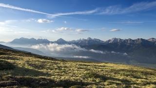 Esperienze autunnali in Val Casies