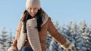 Vacanze invernali e tante attività