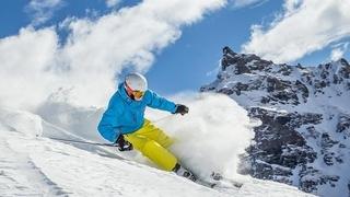 Essenza di Tyrol – speciale 2 notti Ski in the Dolomites