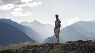6 giorni Alto Adige Balance