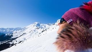 Settimane vantaggiose Monte Cavallo