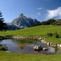Giorni ricchi di natura e benessere  in Alta Badia!