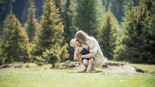 Pacchetto vacanza per viaggiatori singoli con bambino