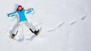 Family Ski Special a Racines- Giovo