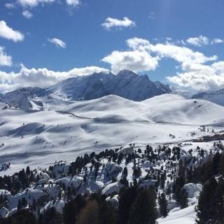 Special Deal für Ihre Skiwoche im Januar