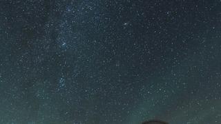 Settimane delle stelle
