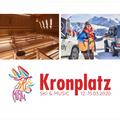 Angebot Kronplatz Ski & Music!