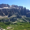 MTB-Bergwelterlebnis