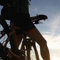 Mountain Bike - Active Week