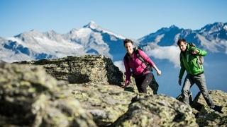 Mountain Time – Wellness Get Away 3 days