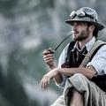 Fuggi & Tocca - Dolo-mythischer Kurzaufenthalt