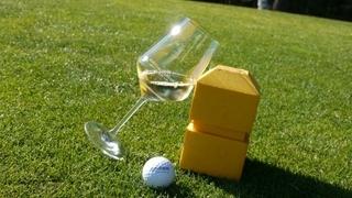 Ganis Learn to Golf (7 notti)