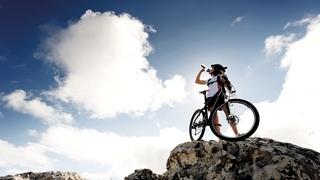 Mountainbike Wochen