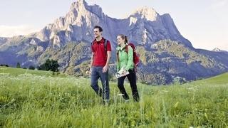 Escursioni di pura gioia al Ritterhof