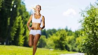 Fioritura alpina