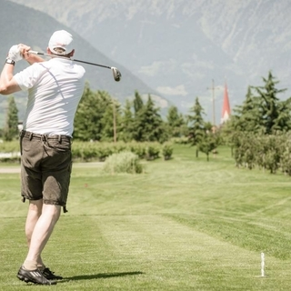 Made for Golf Fans – 4 o 7 notti