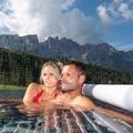 Dolomiti Love Edition
