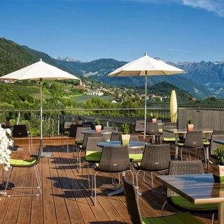 Südtirol Special für Südtiroler Gäste