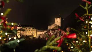 Speciale Mercatini di Natale - 2 notti