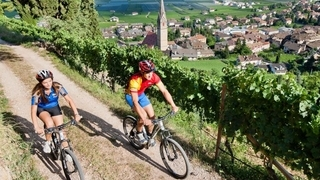 Ritterhof Cycling Days