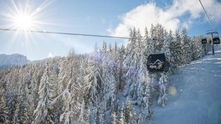 Aurora Ski & Fun
