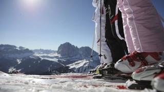 Winteropening inkl. Skipass
