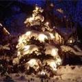 Weihnachten im Bellevue, 7=6 / 5=4