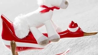 Natale al Cavallino