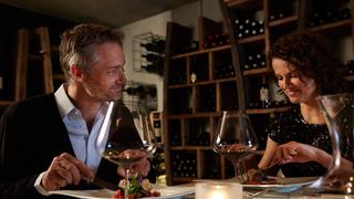 Dine & Wine