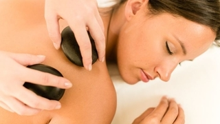 Masl's short stay 4=3 massage incl.