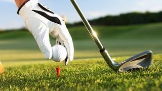 Golf e Relax ai piedi dello Sciliar