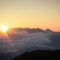 Klettern & Wandern