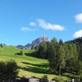 Dolomites Active Week