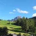 Dolomites Active Week